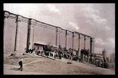 Bogotá: Urbanismo en el siglo XIX   SocialHizo Bavaria, Louvre, Street View, Thomas Reed, Travel, Bogota Colombia, 19th Century, Latin America, Antique Photos