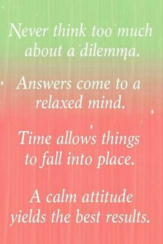 New Business Idea dilemma! Need Wise Advice!?