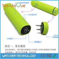 YP402 Bluetooth Speaker