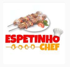 Espetinhos Gourmet do Chefe. Um Curso de Espetinhos Gourmet que ensina como fazer espetinhos de carne bovina, suína, queijo, espetinhos de frango, vegetariano, aperitivos, espetinhos especiais de sobremesa, e muito mais! Todos com acabamentos harmoniosos, finos e elegantes. https://go.hotmart.com/G4955987E #PreçoBaixoAgora #MagazineJC79