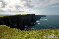 15IRL0148-irland-cliff-of-moher
