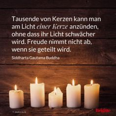 Advent: Contemplative and beautiful quotes for Christmas . - Advent: Contemplative and beautiful quotes for Christmas More - German Quotes, Diy Crafts To Do, Beautiful Candles, Christmas Quotes, Beauty Quotes, Beautiful Christmas, Pillar Candles, Wise Words, Quotations