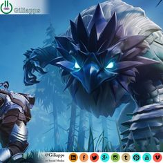 10 Best Dauntless images in 2019 | Concept art, Croquis, Draw