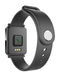 Amazon.com : Smart Watch, Ausun Wireless Heart Rate Monitor Activity Tracker : Health & Personal Care