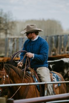 #weaverleather #weaverleathertack #weavertack #westerntack #westernsaddlepads #synergy #synergybyweaver #ridewithsynergy #westerndesign #trailriding #roping #barrelracing #calfroping #cattlebranding #steerwrestling #ridethebrand