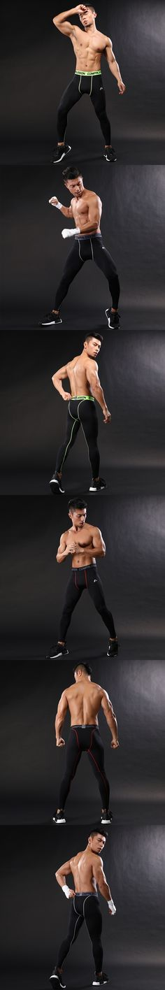 2017 Spring & summer high quality Casual Pants Men Brand Work Pants Clothing Slim Fit Cotton Formal Male Trousers men