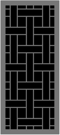"""Résultat de recherche d'images pour """"modern steel security door"""""""