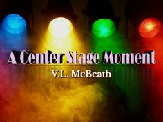 McBeathspotlight