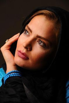 Sepideh Khodaverdi pictures from the web 2 Cyrus The Great, Persian Beauties, Persian Girls, Alexander The Great, Photo Poses, Pretty Girls, Actors & Actresses, Hair Cuts, Iranian