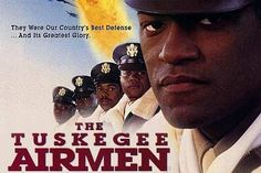 The Tuskegee Airmen - In World War II, the 332nd Air Force squadron was honored for keeping casualties low and bombers safe. But it also made history because its members were the first African-American pilots to take to the skies for America. Few knew of their accomplishments, however, until decades later.