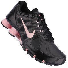 NIKE SHOX | Nike Shox Agent SL Preto R - Free Company Sports
