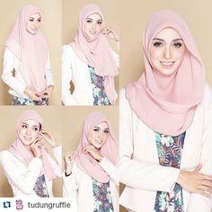 Hijab Moderne Et Char3i15