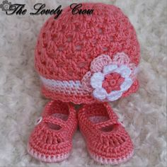 1000 images about amigurumis crochet on pinterest for Gancho de ropa en ingles
