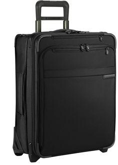 Hartmann Luggage | Best Luggage Brands | Pinterest