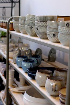 Shop in the Spotlight: A Visit to Rose & Grey, Altrincham - Swoon Worthy Interior, Tiles, Orangery Extension Kitchen, Grey, House Interior, Kitchen Tiles, Swoon