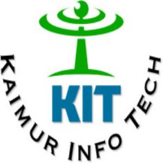 Kaimur Infotech Pvt. Ltd. Is the innovative web, software and mobile application development company which provides services across the country by expert team.