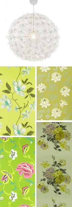 nice wallpapers