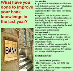 bank related questions Firstbank frequently asked questions your one-stop shop for answers to every burning question you may have about firstbank's services.