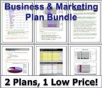 Auto repair business plan