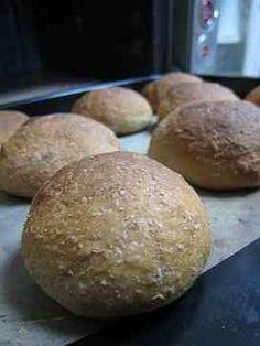 写真 Cake Cookies, Scones, Bread Recipes, Pancakes, Sandwiches, Bakery, Food And Drink, Sweets, Homemade