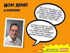 Wim Remes