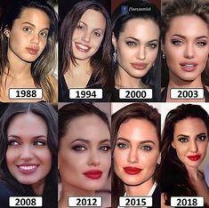 Jolie Pitt, Angelina Jolie, Gym Pants, Golden Globe Award, Always And Forever, Jennifer Lawrence, Brad Pitt, Scarlett Johansson, Maleficent