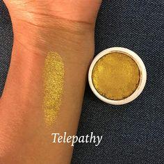 Makeup: ColourPop Cosmetics Review!