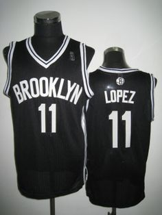 d1858c8c29e 17 Best Brooklyn Nets - NBA Jerseys images