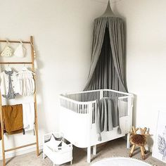 Stunning Saturday night nursery inspo thanks to @traceyatkin with our super cute Bambi Chair by Elements Optimal. Thanks for sharing xx