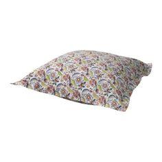 Cushion cover IKEA