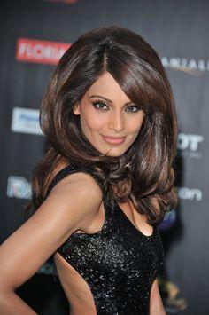 Bipasha Basu #Bollywood #Fashion