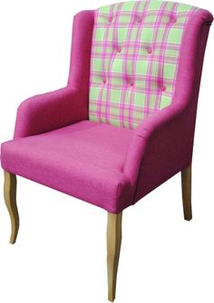1000 Images About Accent Chairs On Pinterest Modern Accent Chairs Accent