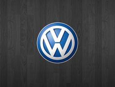 Les plus belles images de Volkswagen