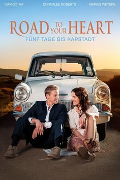 Pad na jou hart (2014) FULL MOVIE. Click images to watch this movie