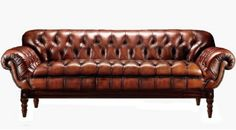 Pricess_Diana_Chesterfield_sofa-e1422820332982.jpg (600×332)