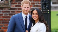 the royal wedding, pangera harry dan meghan markle
