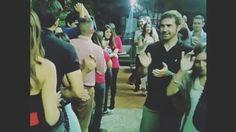 #quehaypahoy #Hoy #Sábado #7Mayo de #ENTRETENIMIENTO y #Celebración del #DíaDeLaMadre en #AmoresDeBarra . Hotel @eurobuilding Ccs  Valor del boleto: Bs1200. Hora 8:30PM. Entradas en www.tuticket.com y en el lobby del Hotel a partir de las 5pm.  Los Esperamoooooos ¡  #tumejoropcion #showtime #seguridad
