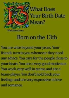 numerology 28 february day person
