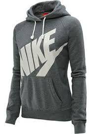 nike hoodies for girls - Google Search | My closet | Pinterest ...