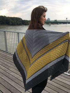 Ravelry: soulanna's A Girls Best Friend Test Knit