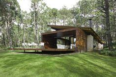 Casas de campo simples e baratas - http://www.casaprefabricada.org/casas-de-campo-simples-e-baratas