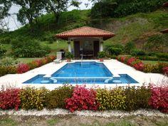 http://ackermanrealtyinternational.com/property/atenas-house/ … #CostaRica #costaricaluxuryrealestate - Costa Rica Luxury Real Estate #buycostaricaluxuryrealestate - Buy Costa Rica Luxury Real Estate