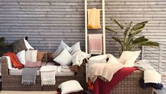 EU/CH| T'RU SUSTAINABLE HANDMADE | Fabrics & soft furnishing$$$ Decor, Furnishings, Furniture, Home Textile, Interior, Timeless Design, Soft Furnishings, Home Decor, Outdoor Furniture Sets