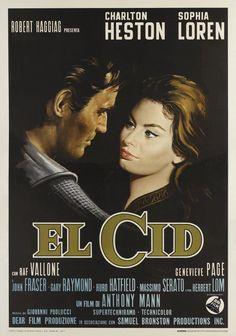 Poster - El Cid_07.jpg (2039×2907)