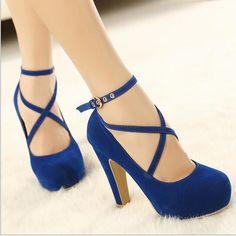 Die 533 Besten Bilder Von Schuhe Beautiful Shoes Shoe Boots Und
