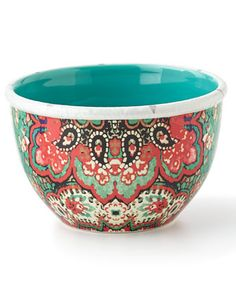 16-Piece Folklore Holiday Dinnerware Service-designed by Tracy Porter ~ poetic wanderlust