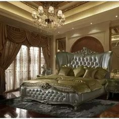 Love this bed. Sisterfurniture.com