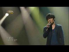 [HIT] 불후의명곡2-하동균(Ha Dong Kyun) - 사랑한 후에.20130511