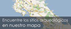 nuestro mapa