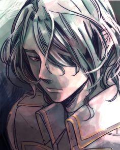 神あそlog詰 | どうるる kamigami no asobi